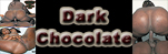 Erotic Teasers Dark Chocolate Girls