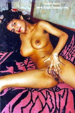 Nude Grand Road Indian Girl 2c