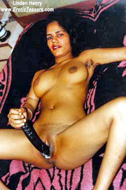 Nude Grand Road Indian Girl 2f